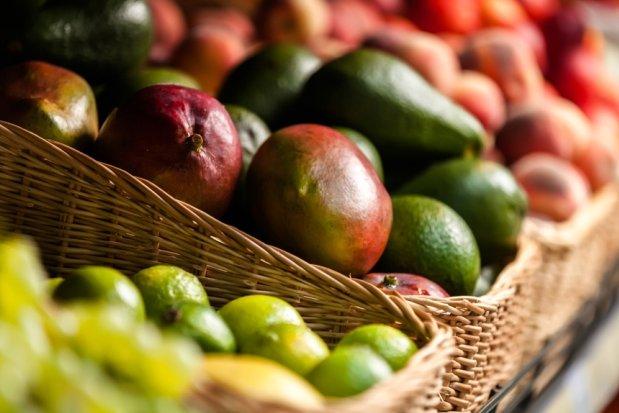 z17286282Q,Ananas--mango--awokado-----Jak-kupowac-owoce-egzot