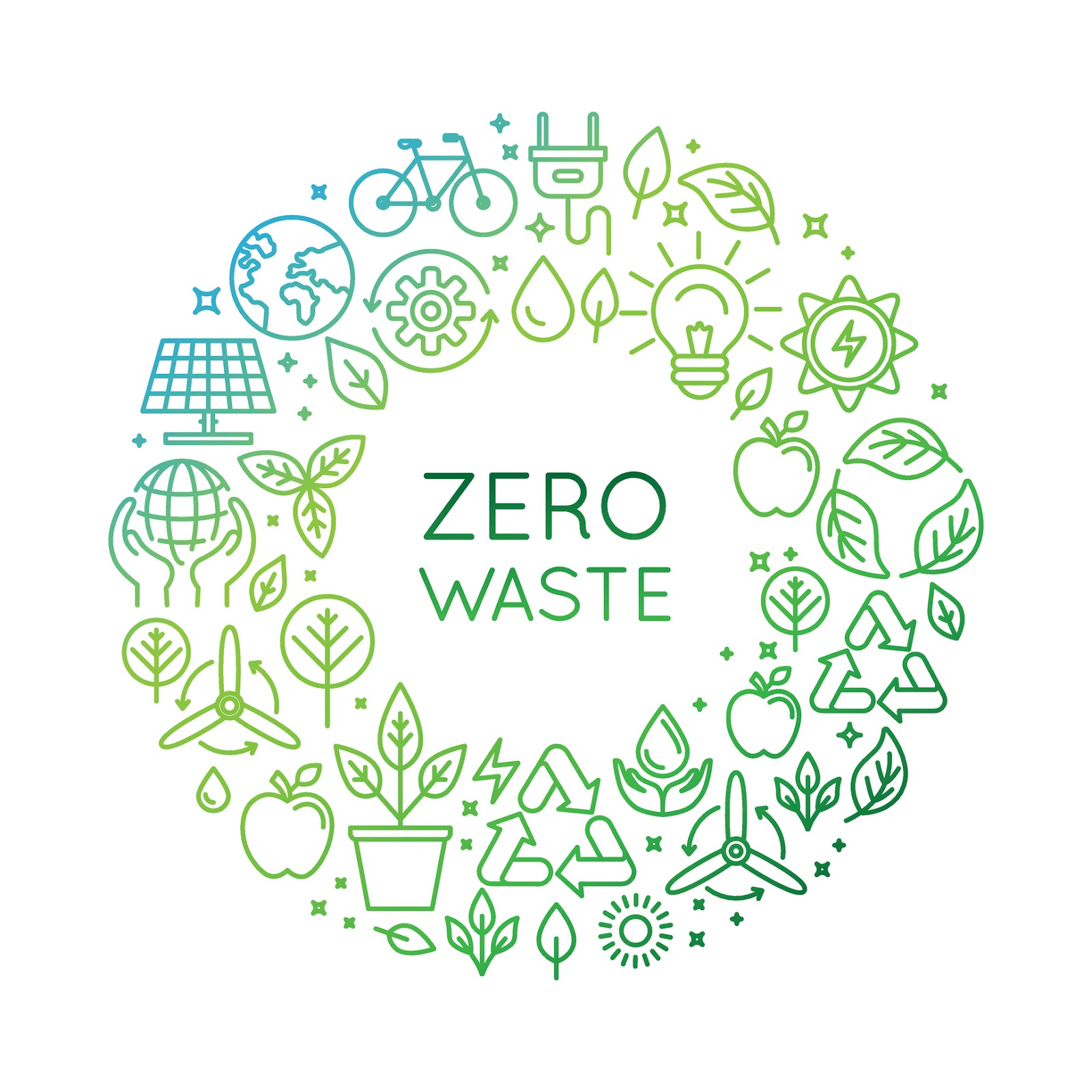 zero-waste-graphic