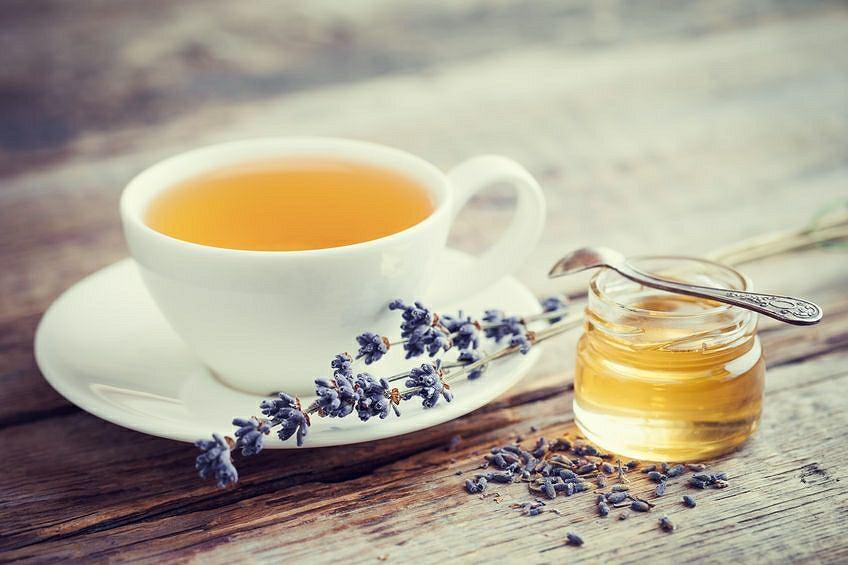 z21202024V,Nie-mieszaj-miodu-z-goraca-herbata